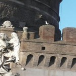 chateau saint Ange