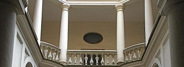 visite baroque