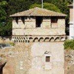 Rome moyen age tour