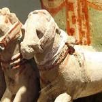 musée Baracco