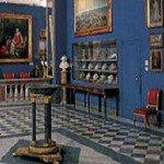 musée Bonaparte