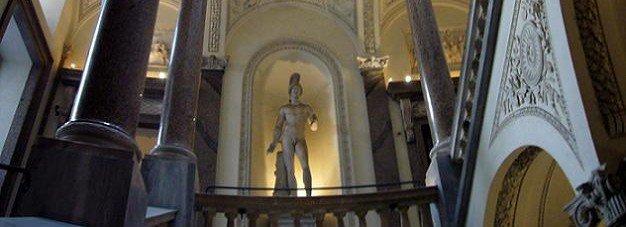 palais Braschi