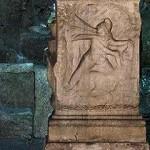visiter Rome souterraine