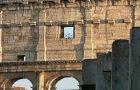 visiter la Rome antique