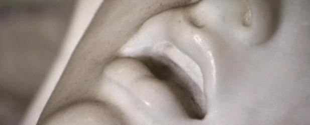 extase de sainte Thérèse