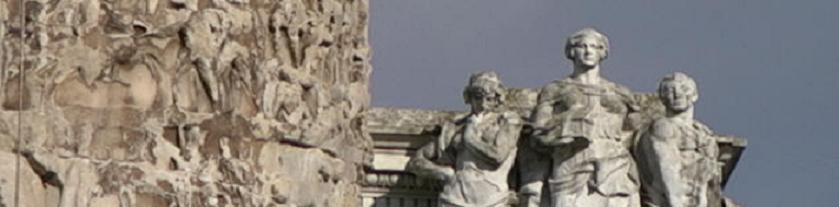 colonne de Marc Aurèle