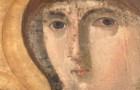 icone de Marie