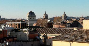 visite guidée insolite de Rome avec un guide conférencier en français