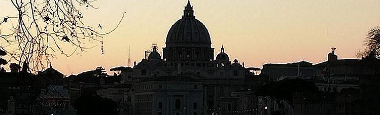 visites guidées de Rome thématiques avec un guide conférencier en français