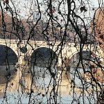 visiter le pont Siste