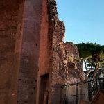 visiter le musées des Thermes de Diclétien avec un guide privé
