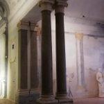 visiter le palais Barberini