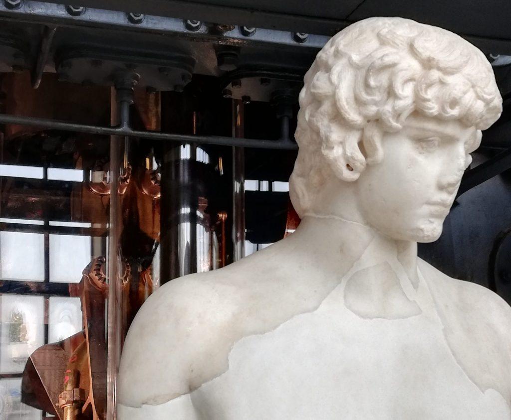 musée de la centrale Montenartini