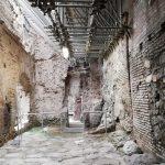 musée de la Crypta Balbi
