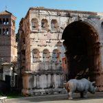 arc de Gianus