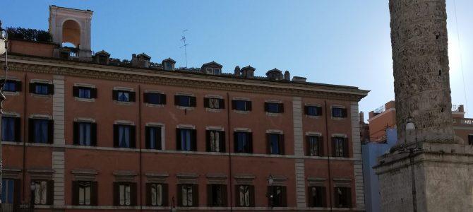 Place Colonna