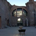 musée des Thermes de Dioclétien