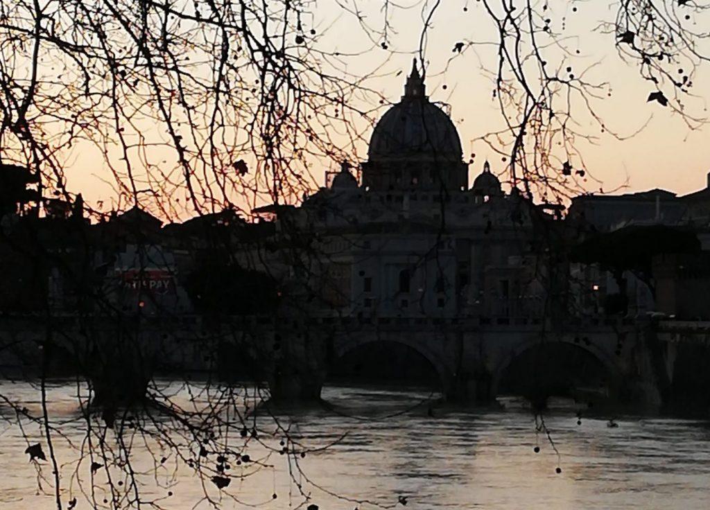Visites guidées de la Cité du Vatican