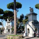 Tarifs pour visiter avec un guide privé de Rome