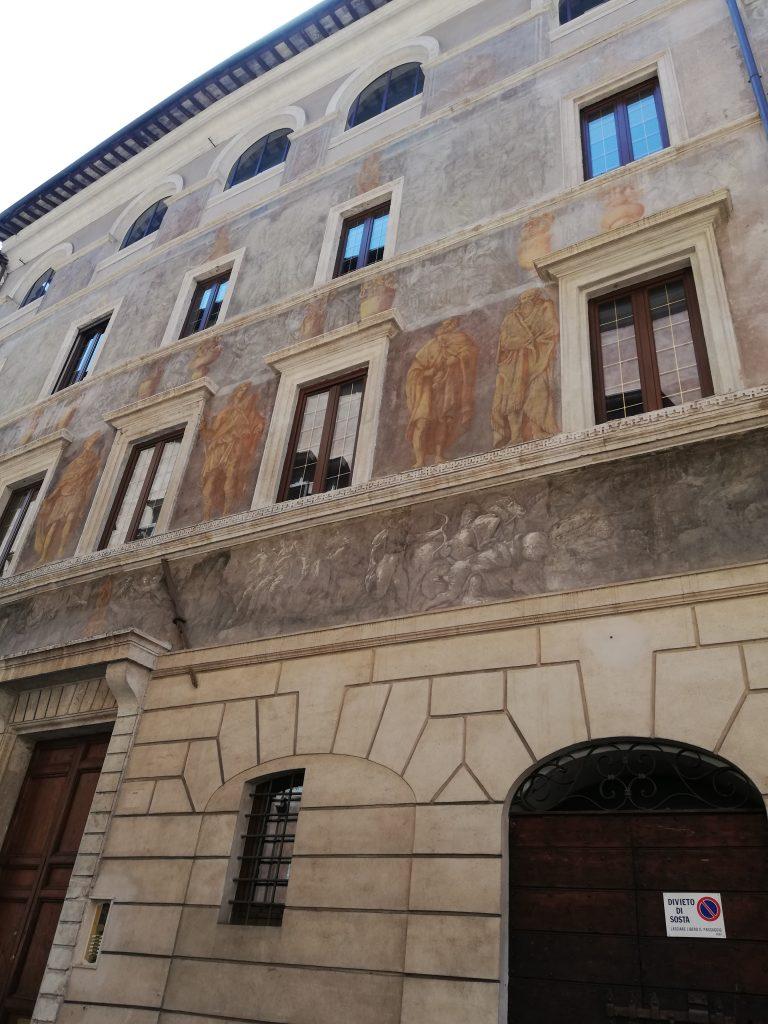 Visites guidées de Rome à la renaissance