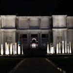 musée étrusque de Villa Giulia