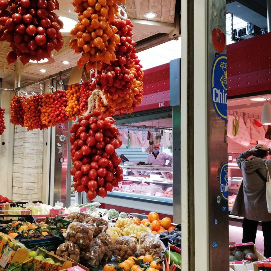 marché Trionfale